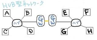 GW.jpg